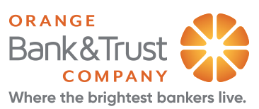 Orange Bank & Trust