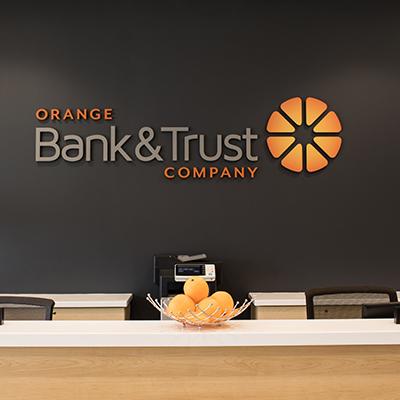 Bank News