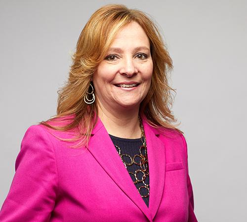 Pamela A. Jones